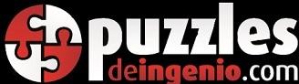 logo_puzzles