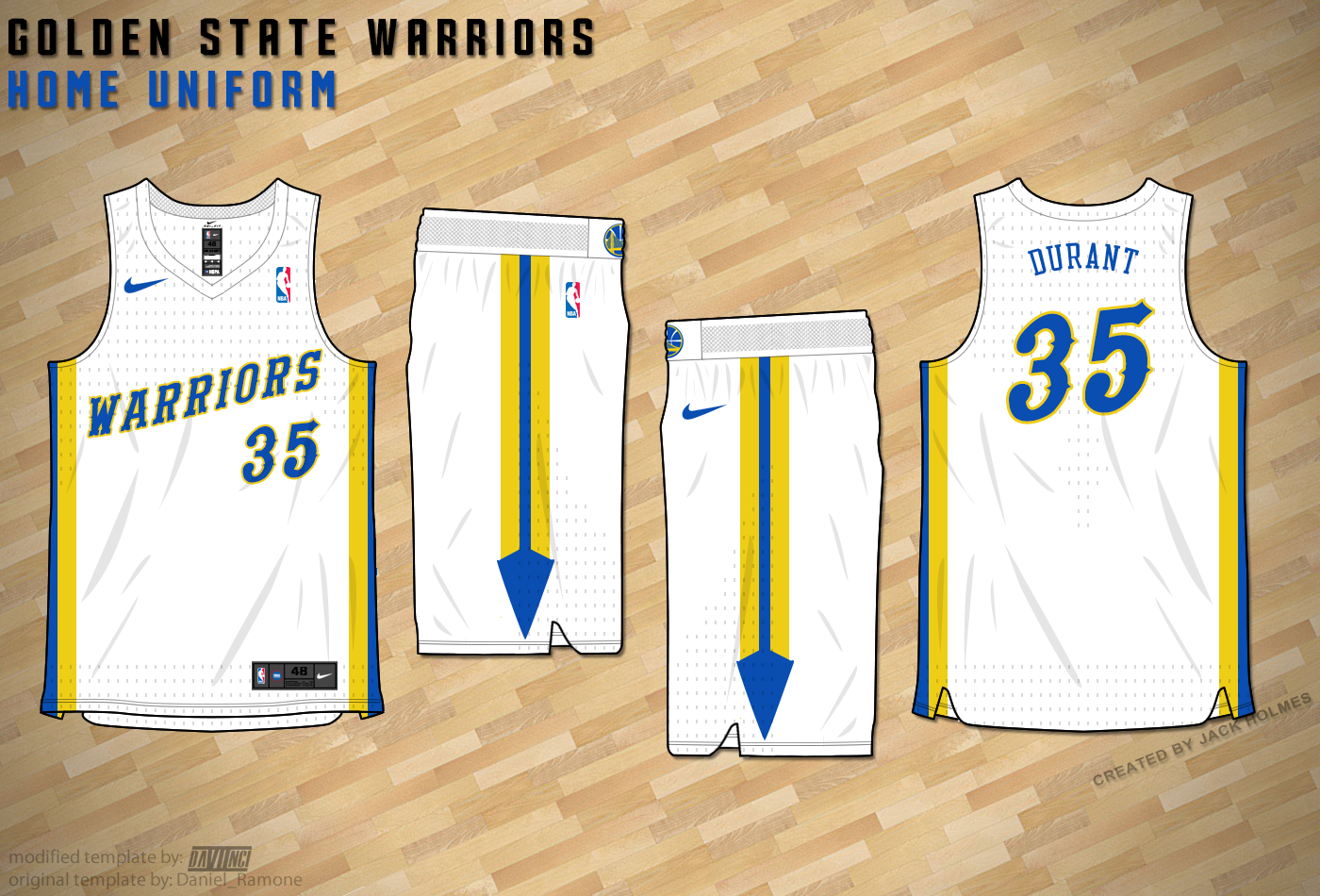 GSW_1_Home_2.png