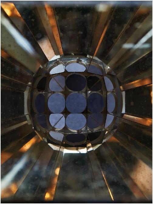 Hot_Solar_Cells
