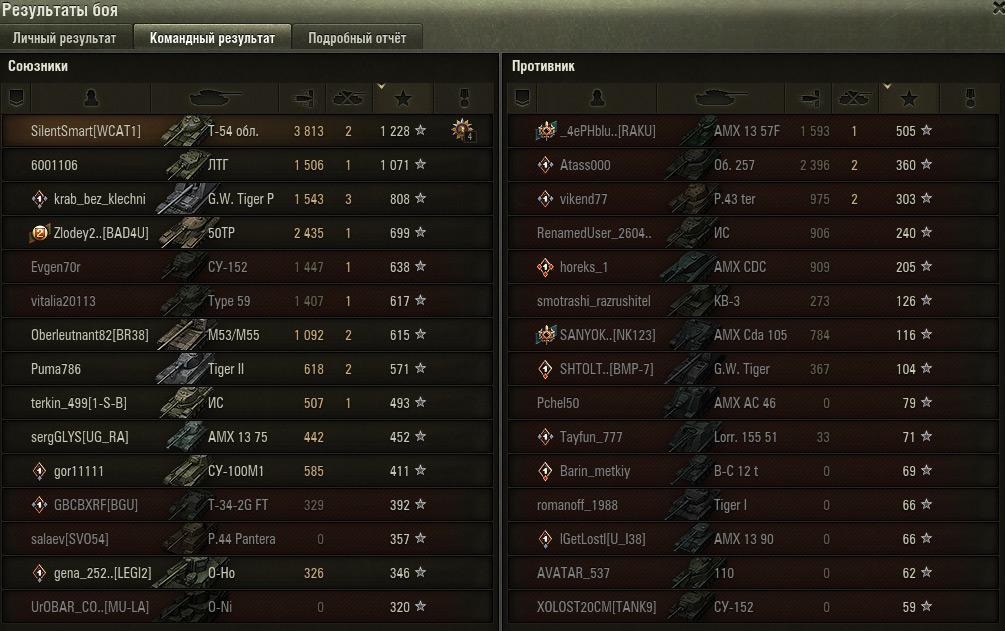 T-54-obl-res2.jpg