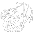 5a Violista's Avatar