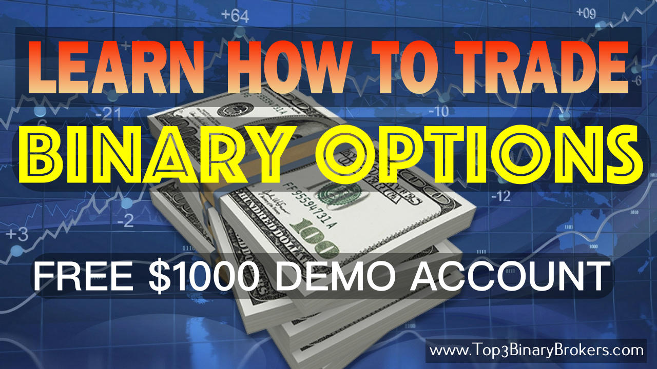 IQ Binary Options Trade Copier