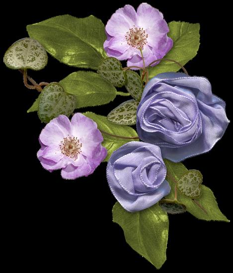tubes_fleurs_tiram_55