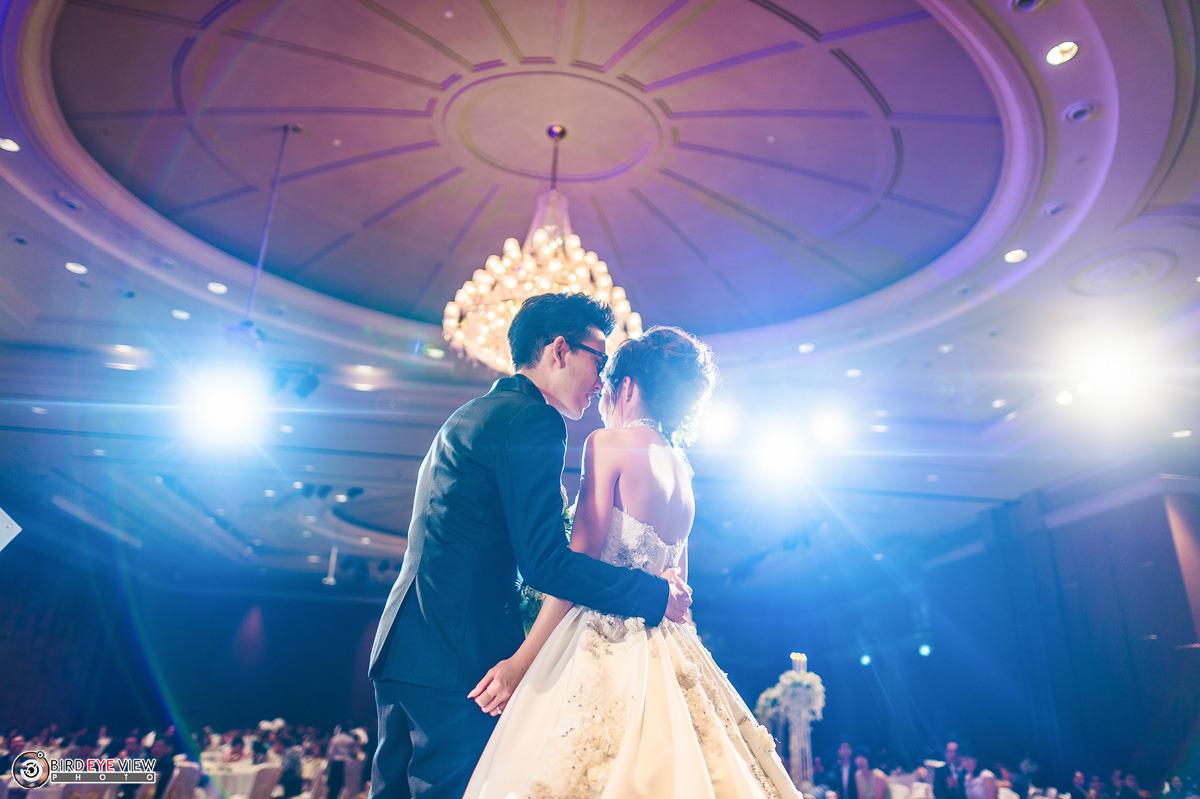 wedding_at_berkeley_hotel214