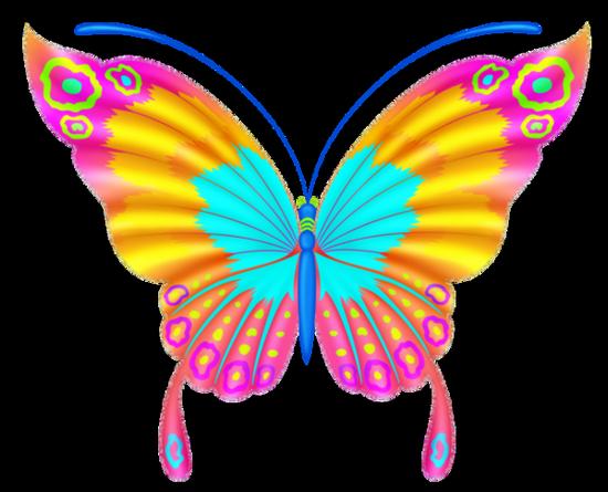 tubes_papillon_tiram_349