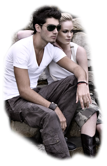 couple_tiram_131