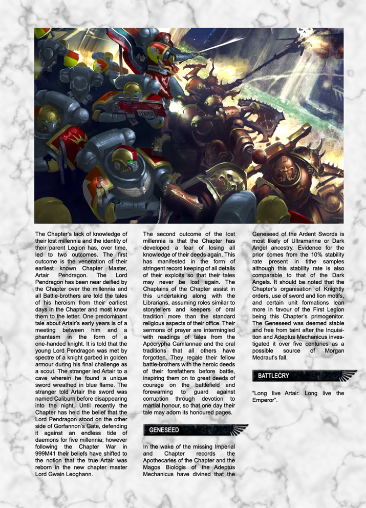 Index_Astartes_page_06_resized.jpg