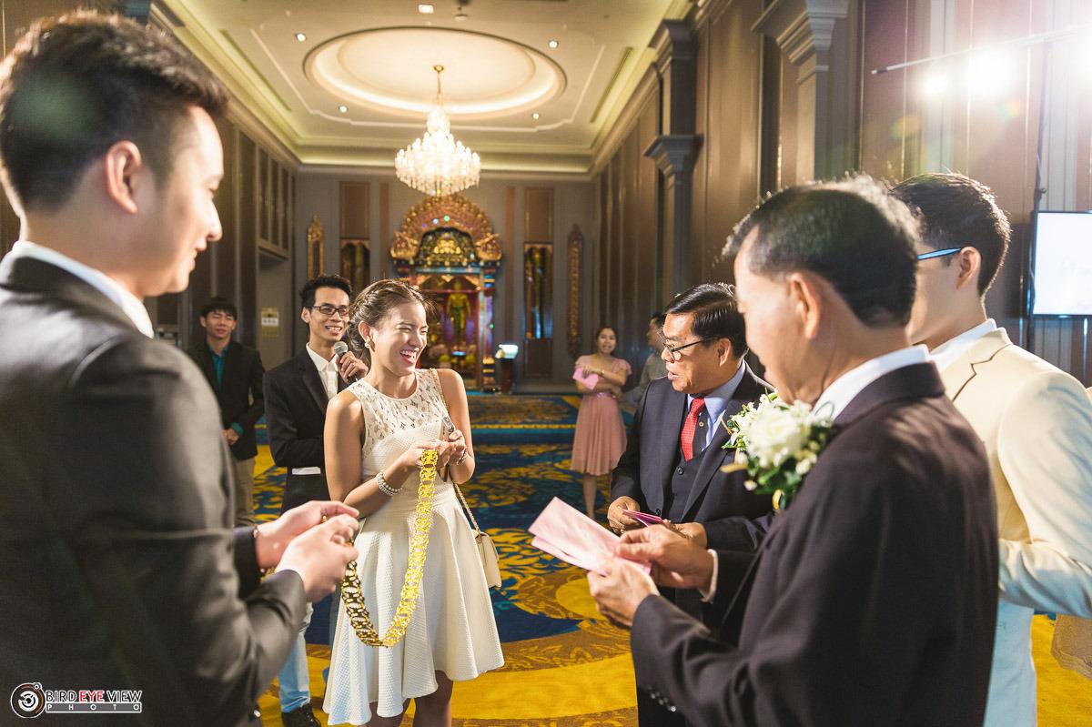 wedding_at_berkeley_hotel036