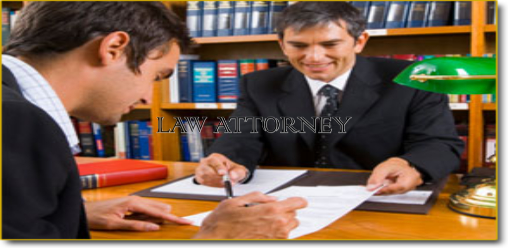 Lawyer,Attorney,Advocate,Solicitor,Barrister