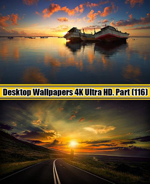 Deskop Wallpapers 4K Ultra HD. Part 116