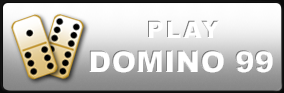 SakongKiu Domino Online