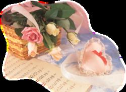 tubes_fleurs_saint_valentin_tiram_126