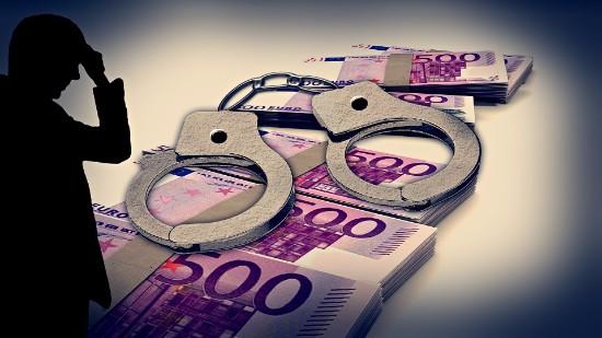 Podatek dla najniższych zarobków