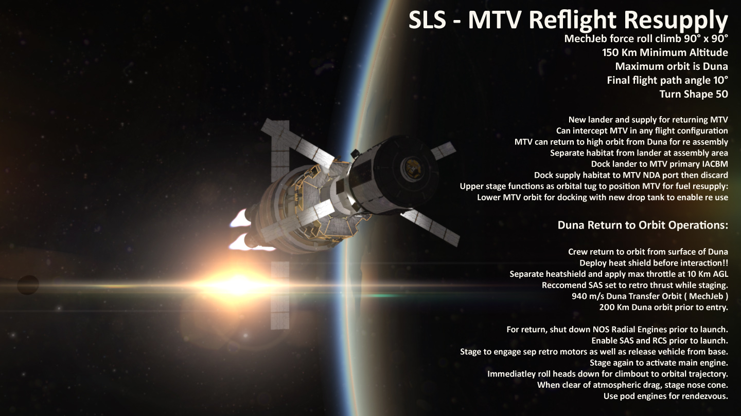 SLS_MTV_Reflight_Resupply.jpg