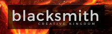 Blacksmith: especialista composiciones elaboradas