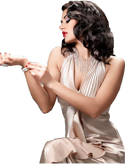 glamour_sexy_tiram_259
