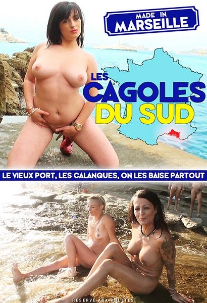 Изображение для На южном взморье / Les Cagoles du Sud (2014) WEBRip (кликните для просмотра полного изображения)