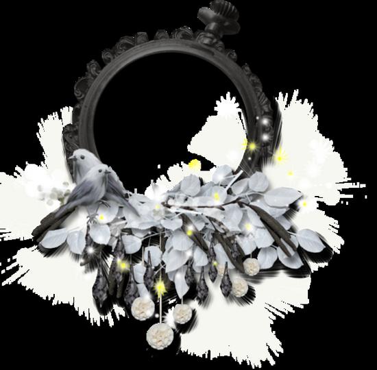 cluster-noel-872