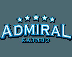 Популярный софт от казино Адмирал
