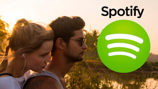 Spotify_Music_para_Android