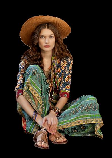 femme_chapeau_tiram_383
