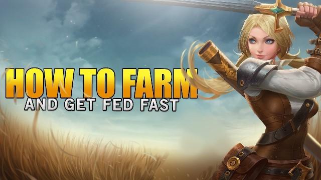 cara-cepat-farming-arena-of-valor
