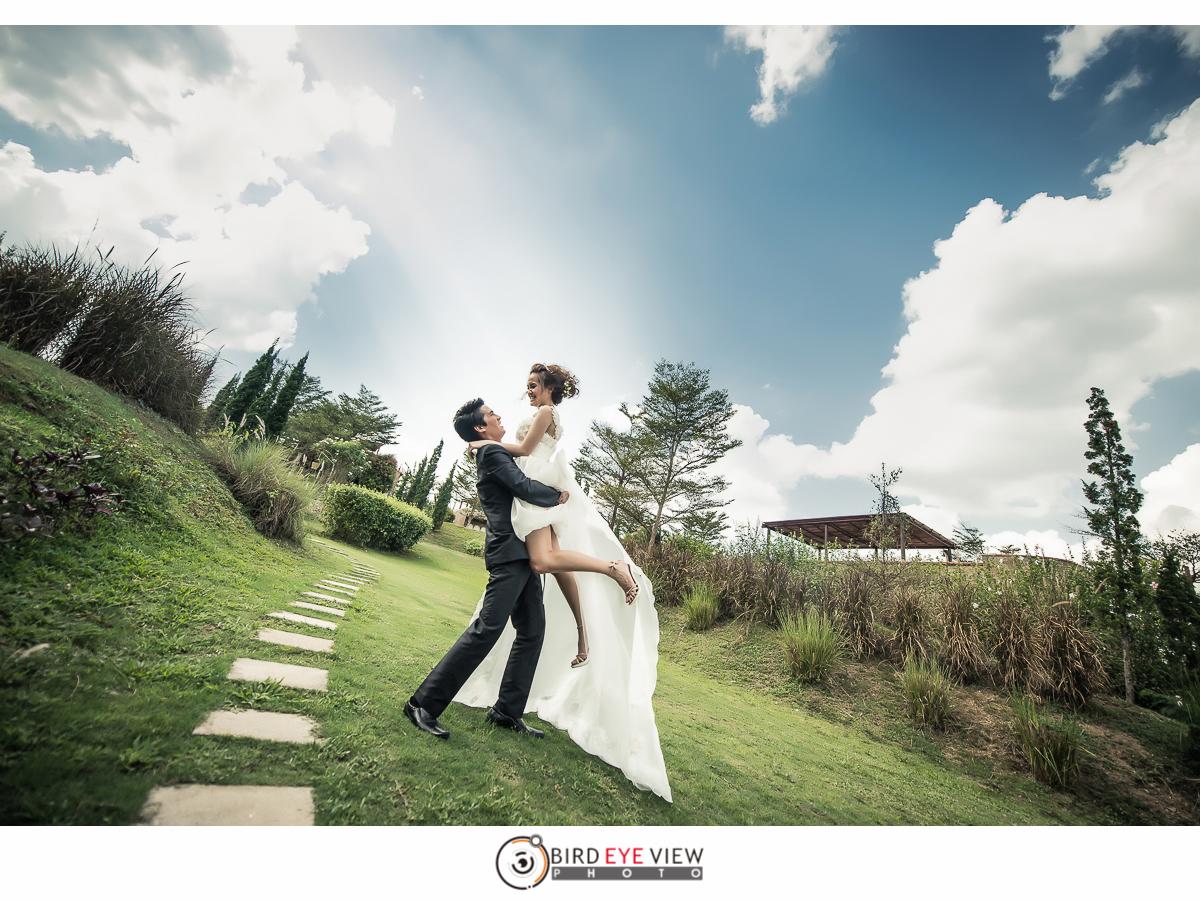 pre_wedding_la_toscana_036