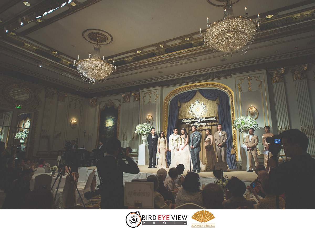Wedding_Mandarin_Oriental131