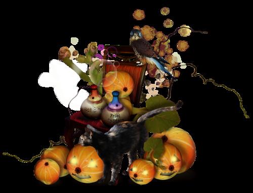cluester_halloween_58