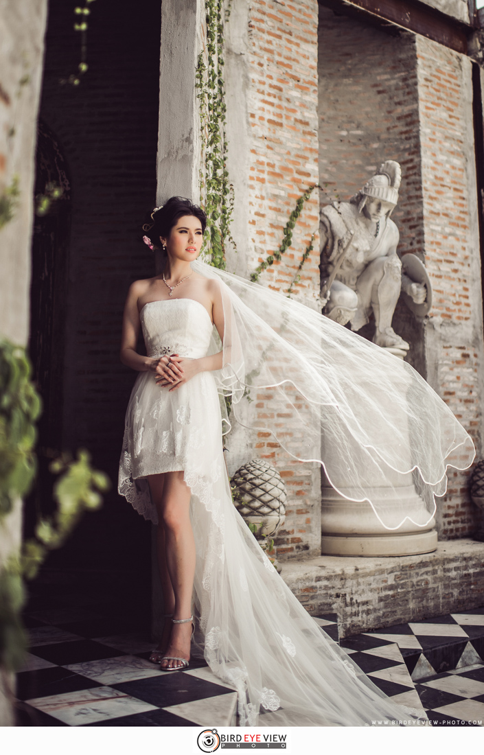 pre_wedding_benedict_studio_058