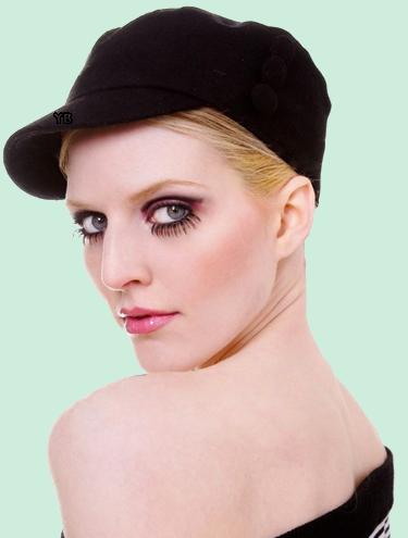femme_chapeau_tiram_156