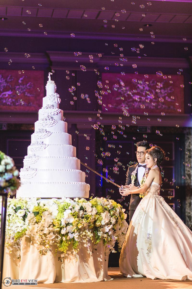 wedding_at_berkeley_hotel206