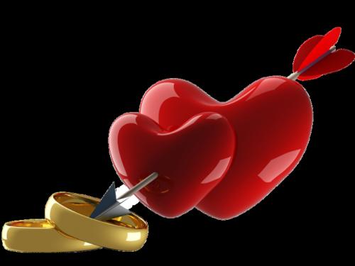 coeur_saint_valentin_tiram_168