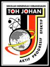 Logo SMKTJ