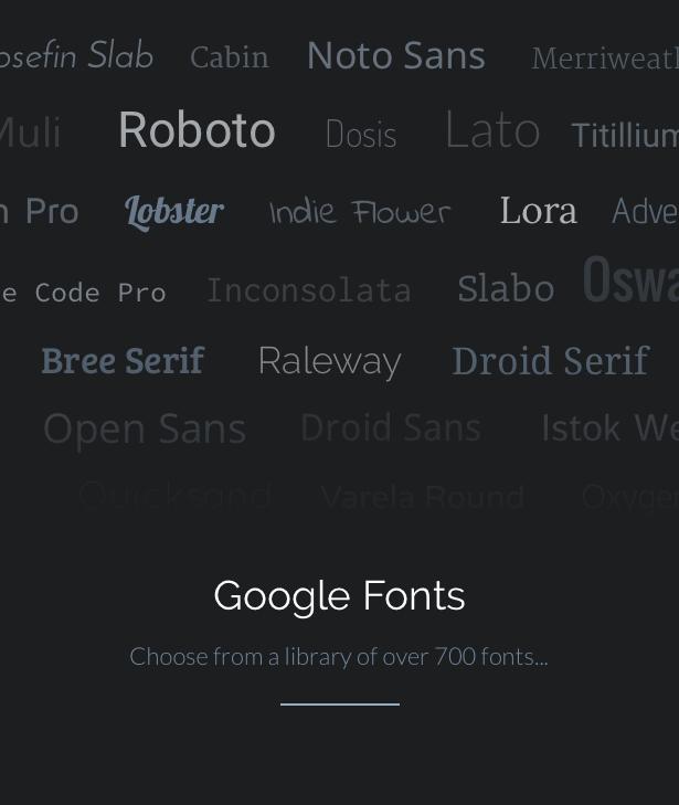 google_fonts.png