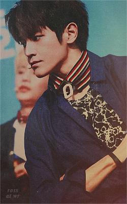 Taeyong (Lee Tae-yong — NCT) Taeyong_17