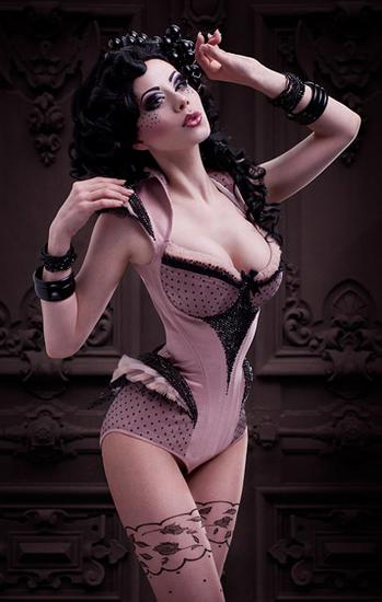corset_femmes_tiram_938