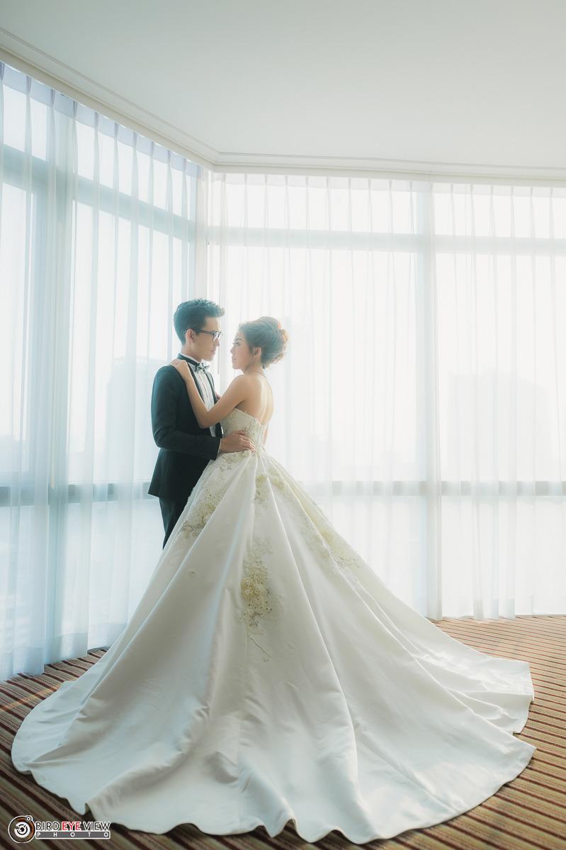 wedding_at_berkeley_hotel156