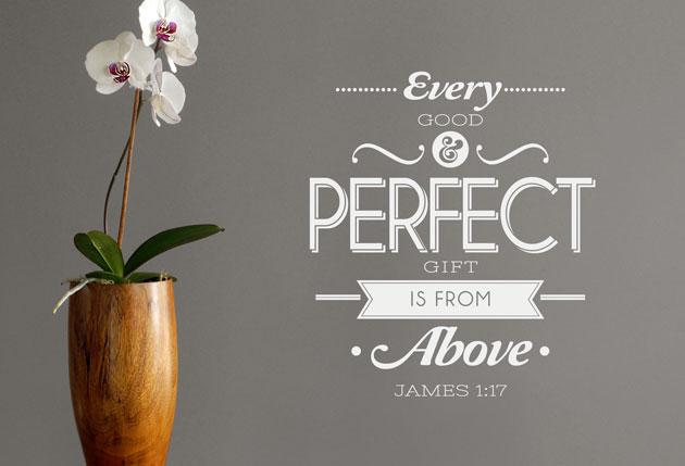 perfect_gif