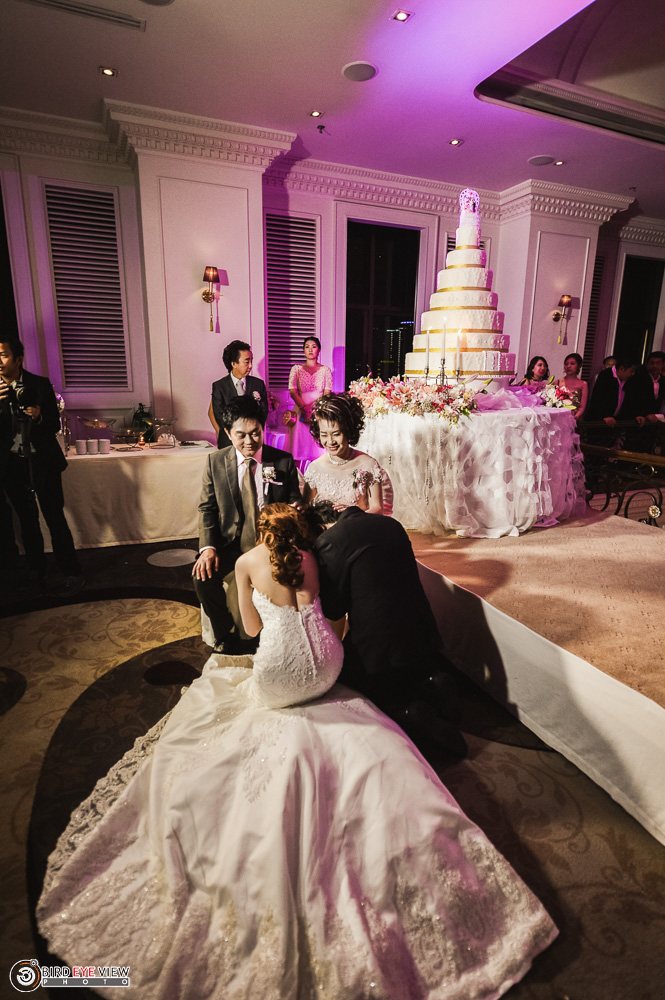 wedding_lebua_at_State_Tower_Hotel_144
