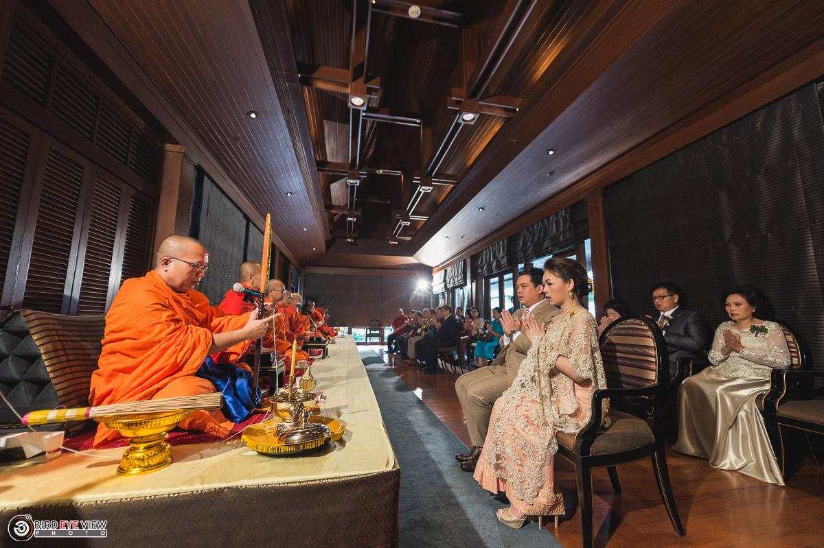 Sala_Rim_Naam_Mandarin_Oriental_Bangkok_022