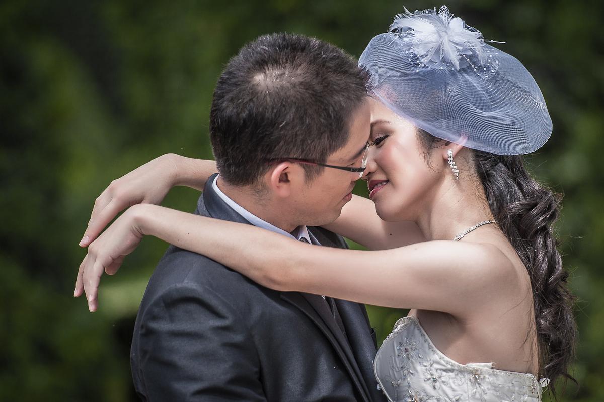 pre_wedding_38