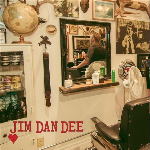 Jim-Dan-Dee-Small