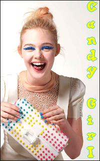 Elle Fanning avatars 200*320   Elle_Fanning_Chess5