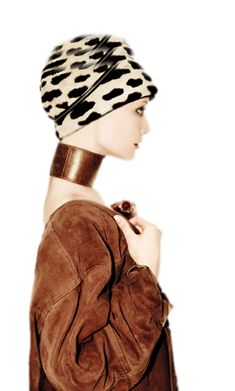 femme_chapeau_tiram_347
