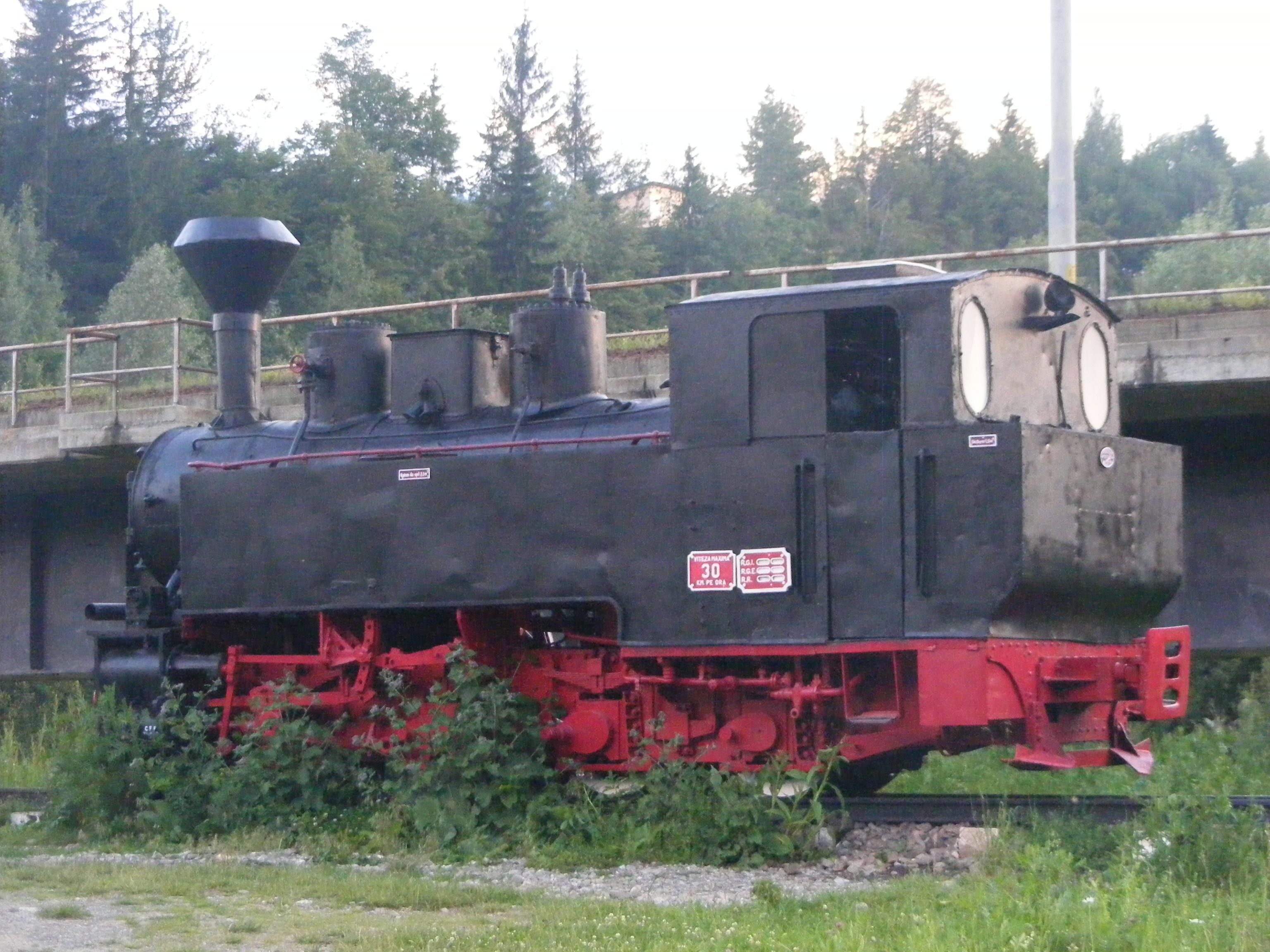DSCF3924.jpg