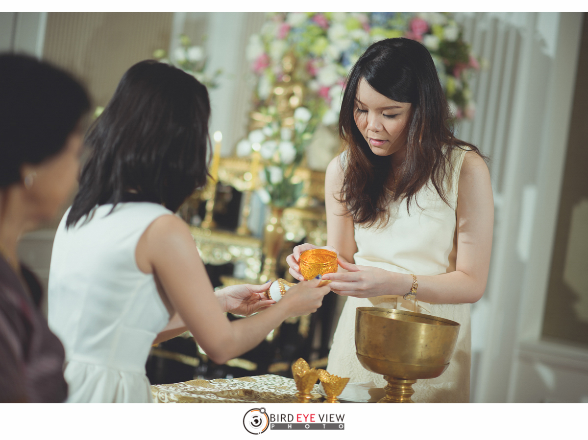 pre_wedding_plaza_athenee_65