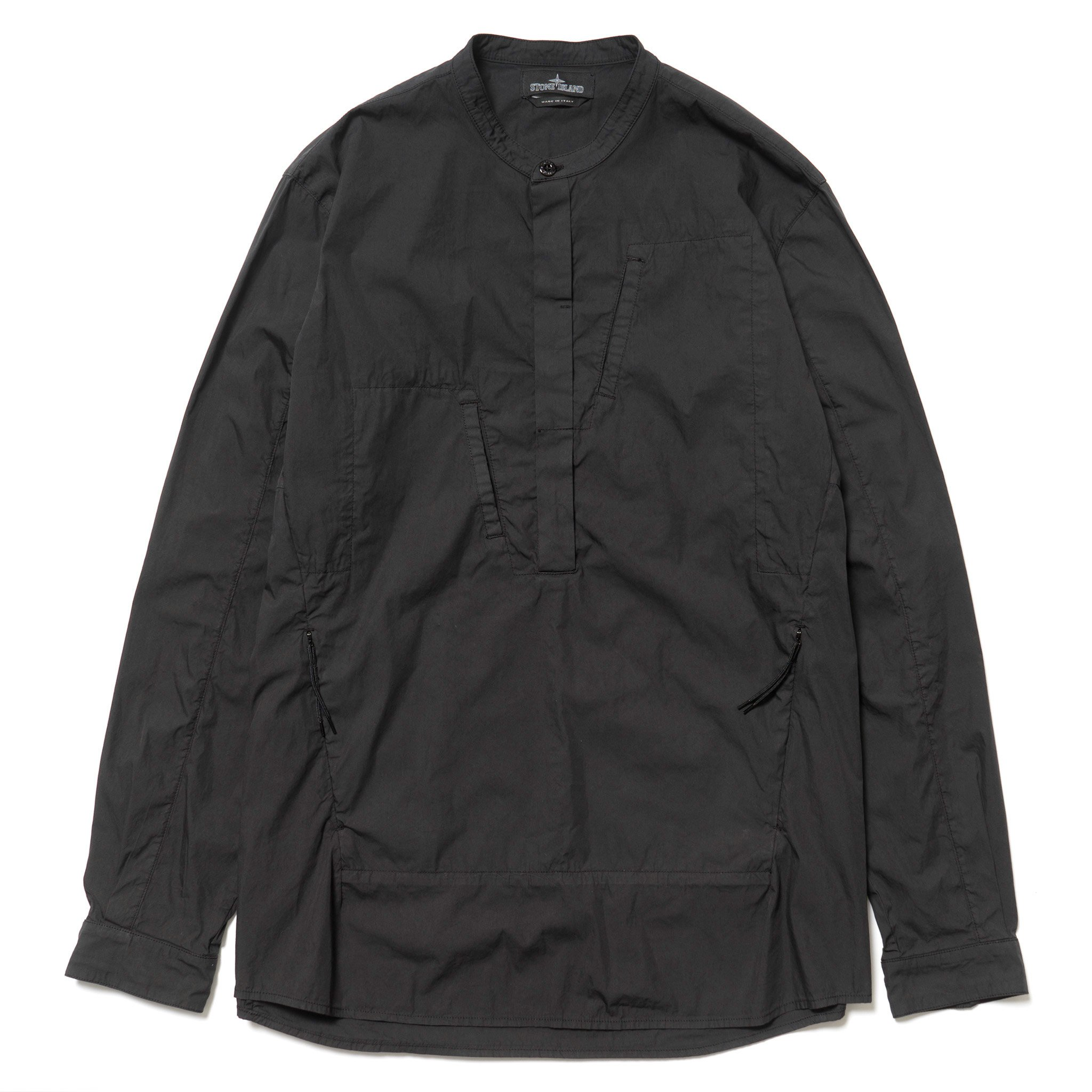 Stone_Island_Shadow_Project_Nyco_Cotton_