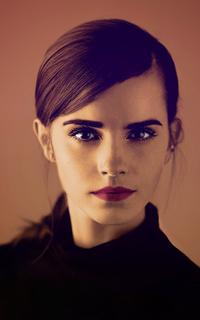 Emma Watson avatars 200x320 pixels Watson_Even