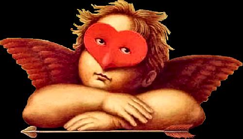 ange_st_valentin_tiram_97